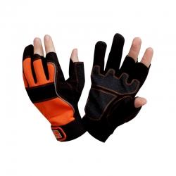 Перчатки GL012-8