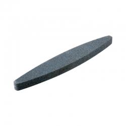 Точильный камень LS-6160-23