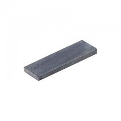 Точильный камень LS-NATURAL
