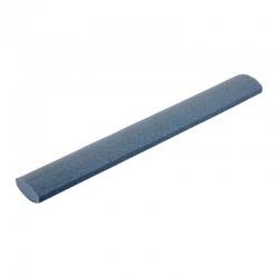 Точильный камень LS-PIERRE-FAUX