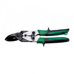 Ножницы MA321