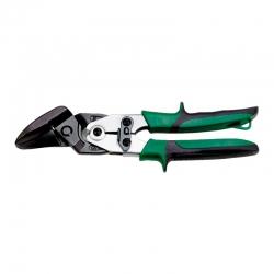 Ножницы MA361