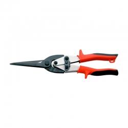 Ножницы MA431