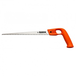 Ножовка выкружная NP-12-COM
