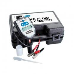 Прибор для тестирования тормозной жидкости 3890