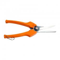 Ножницы P129-19