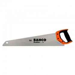 Ножовка для утеплителя PC-22-INS