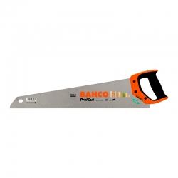 Ножовка PC-19-FILE-U7