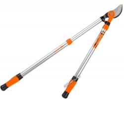 Сучкорез с телескопическими ручками PG-19-F