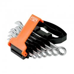 Набор ключей S20/SH6