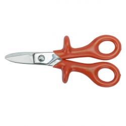 Ножницы для электриков SC150NGV