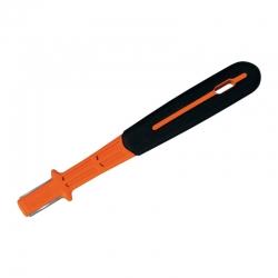 Точилка для лезвий SHARP-X