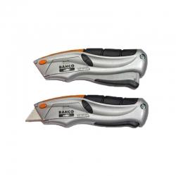Нож SQZ150003