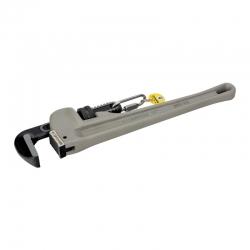 Трубный ключ TAH380-10