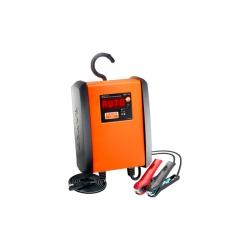 Зарядное устройство BBCE12-15