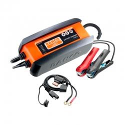 Зарядное устройство BBCE612-2