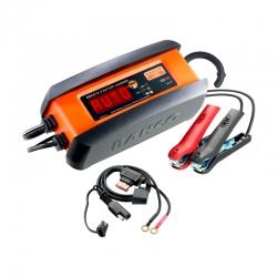 Зарядное устройство BBCE12-3
