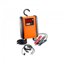 Зарядное устройство BBCE12-6