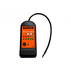 Тестер тормозной жидкости BBR110