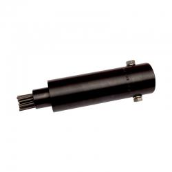 Пучковый молоток BP909AC1