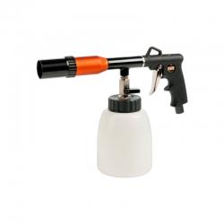 Пистолет для мойки и продувки BPN010