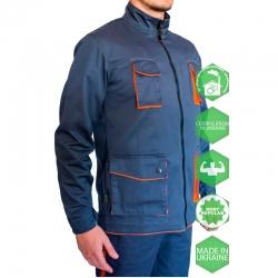 Куртка рабочая DEXTER