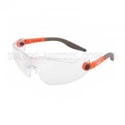 Защитные очки V6 E4022