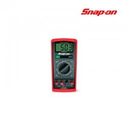Мультиметр EEDM503D Snap-On