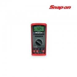 Мультиметр EEDM504D Snap-On