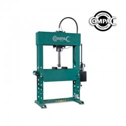 Пресс гидравлический HP50 Compac