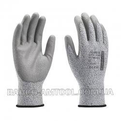 Перчатки JULIUS