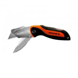 Универсальный нож KBTU-01
