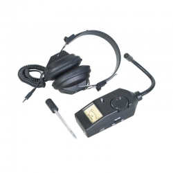 Электронный стетоскоп 3590