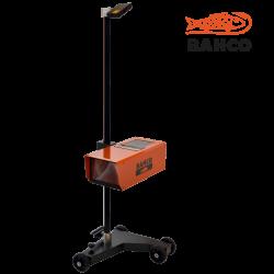 Прибор для проверки света фар BLBT100