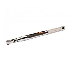 Динамометрический электронный ключ Bahco TAW1430