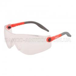 Защитные очки V11-000 E4023