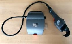 Подвязывающее устройство BINDER ZL.640S